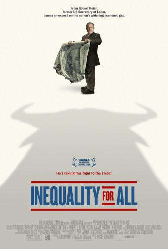 inequality-for-all-movie-poster