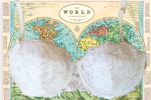 world bra (1)