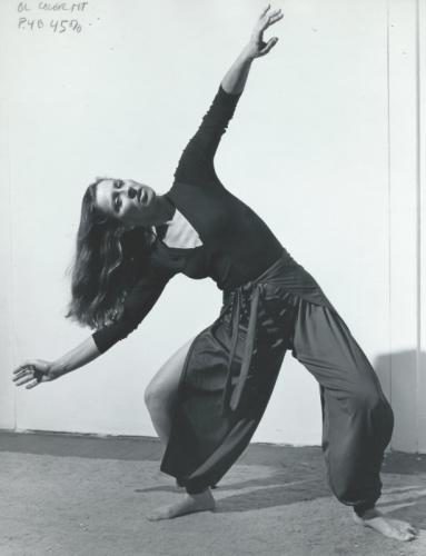judith-dance