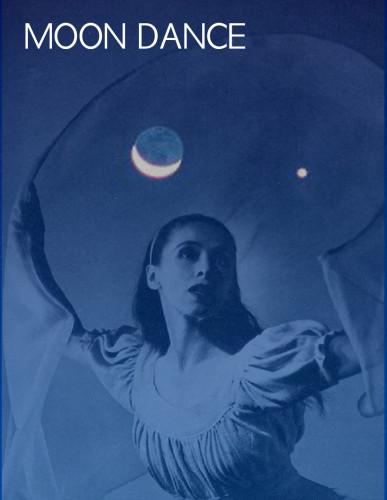 moon-dance-16-poster