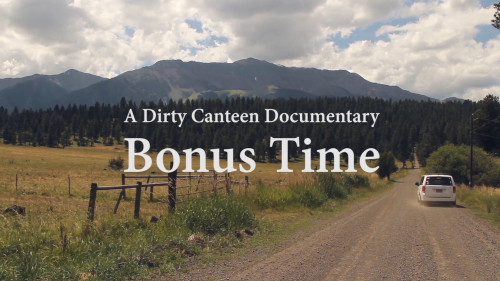 Bonus Time - Episode I - A Dirty Canteen Documentary Series about Military Veteran Artists-HD.00_00_10_08.Still001