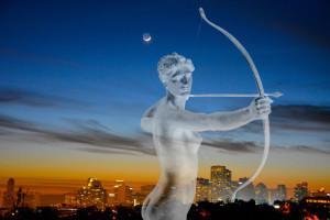 Artemis no text