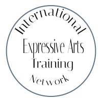 International Expressive Arts Therapy Training Network